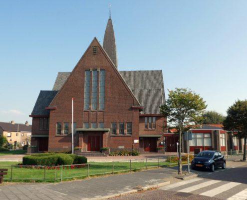kerk-nieuw-2-small